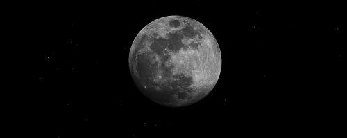 A NASA bejelentette, hogy víz van a holdon